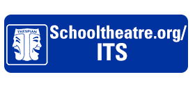 https://www.schooltheatre.org/internationalthespiansociety/home