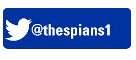 https://twitter.com/thespians1