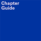 Chapter Guide