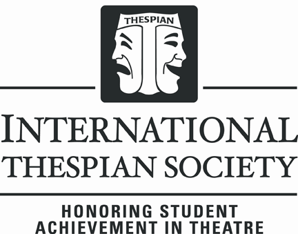Thespian troupe handbook - International Thespian Society