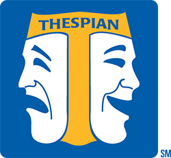 how to become a thespian