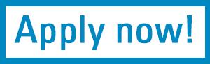 Apply now! https://schooltheatre.academicworks.com/opportunities/116