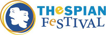 Thespian Festival