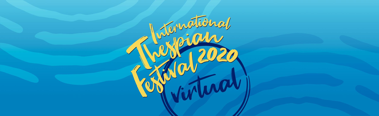 Virtual ITF 2020