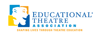 2015 EdTA National Conference