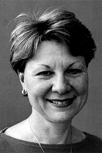 Marie Glotzbach photo