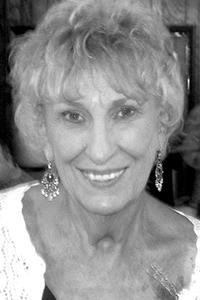 Martha Hancock photo