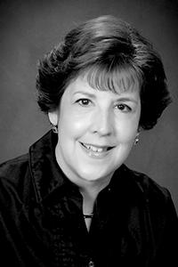 Patricia J. Santanello photo