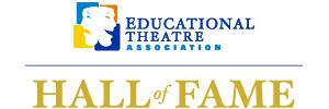 EdTA Hall of Fame