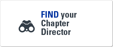 Find your chapter director