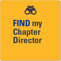 Find my chapter director.