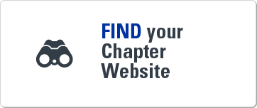 Find your chapter website.