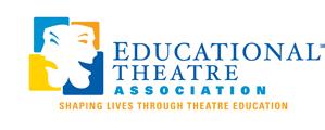 2016 EdTA National Conference