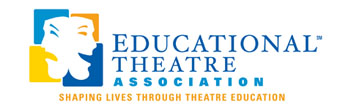 EdTA - Educational Theatre Association