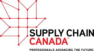 Supply Chain Canada