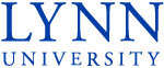 Logo: Lynn University