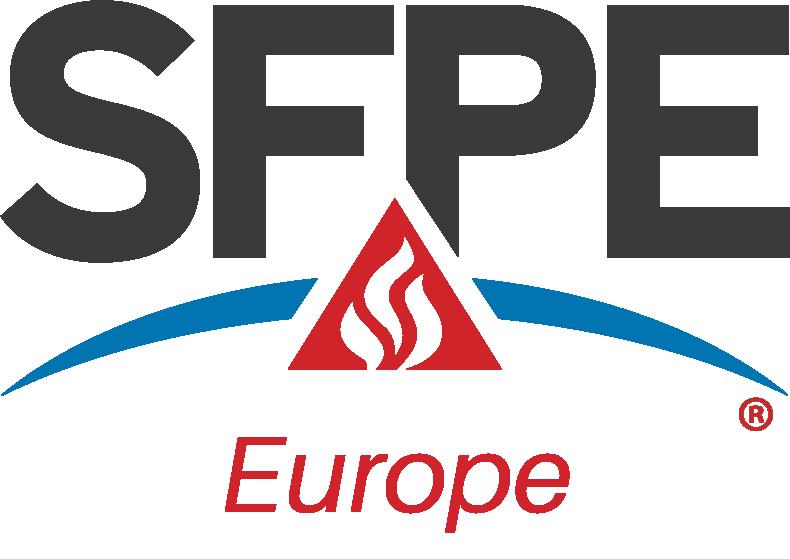 SFPE Europe