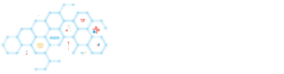 2018 SGIM Annual Meeting