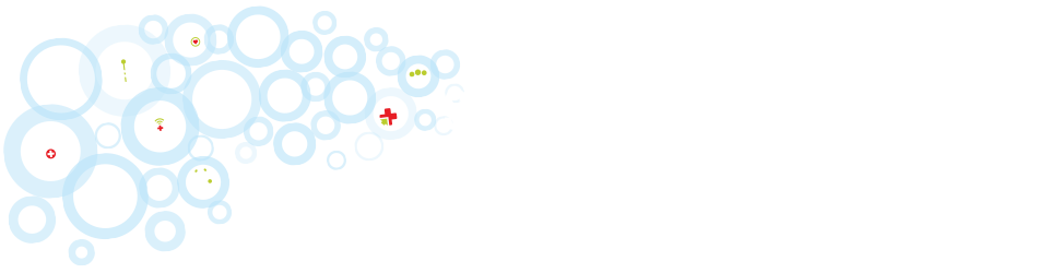 2019 SGIM Annual Meeting