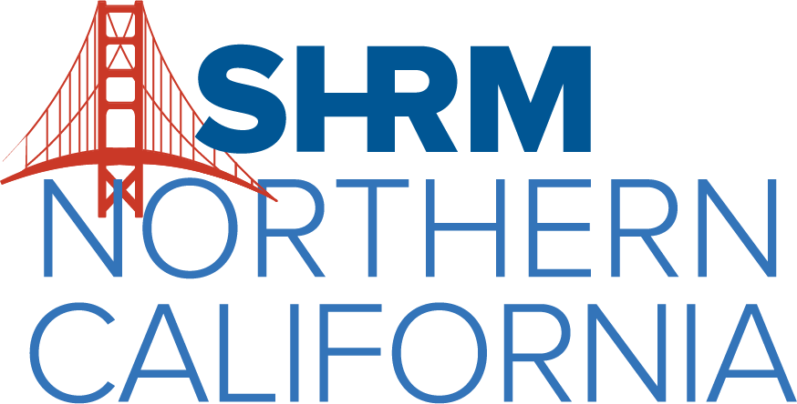 SHRM Northern California Community: Better workplaces for a better world starts locally.