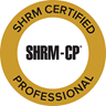 SHRM-CP