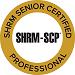 SHRM-SCP_Badge75x75 (002)