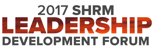 2017 Leadership Development Forum