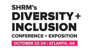 2018 Diversity & Inclusion