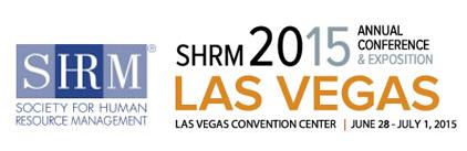 SHRM2015