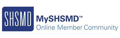 MySHSMD