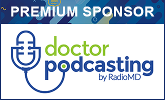 DoctorPodcasting