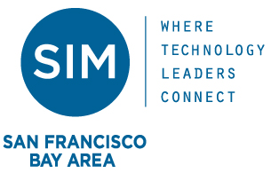 SIM San Francisco Bay Area Chapter