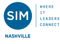SIM Nashville Chapter