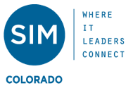 SIM Colorado Chapter