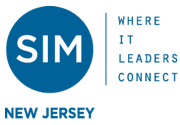 SIM New Jersey Chapter