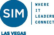 SIM Las Vegas Chapter