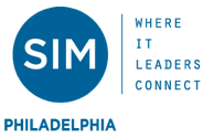 SIM Philadelphia Chapter