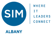 SIM Albany Chapter