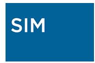 SIM Austin Chapter