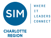 SIM Charlotte Region Chapter