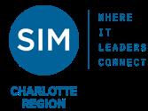 SIM Charlotte Region Chapter