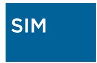 SIM Portland Chapter