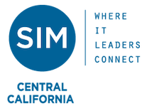 SIM Central California Chapter
