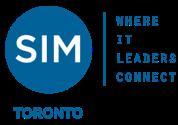 SIM Toronto Chapter