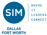 SIM Dallas Chapter