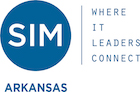 SIM Arkansas Chapter