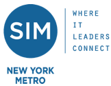 SIM New York Metro Chapter