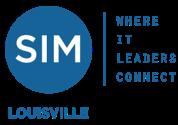 SIM Louisville Chapter