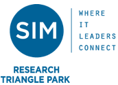 SIM Research Triangle Park
