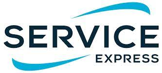 Service Express Data Center and Network Third-Party Hardware Maintenance  services Reviews, Ratings, and Features - Gartner 2021
